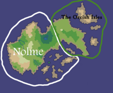 Nolme2