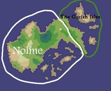 Nolme1