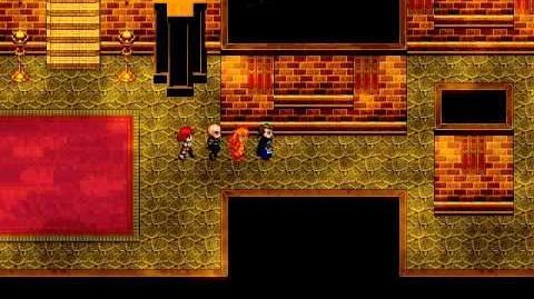 Laxius Force III - The Last Stand (Aldorlea Games)