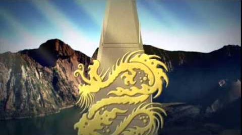 Millennium 5 - The Battle of the Millennium (Official Trailer)