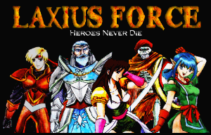 File:Laxiusforce titlescreen.png