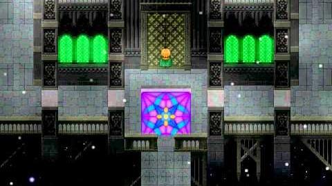 Dreamscape (Aldorlea Games)