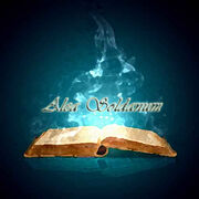 Alea soldanum logo