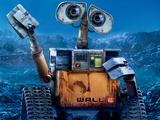 WALL·E (character)