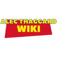 My wiki wordmark 2
