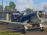 Skipper (Planes)