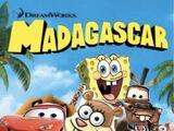 Madagascar (My Style)
