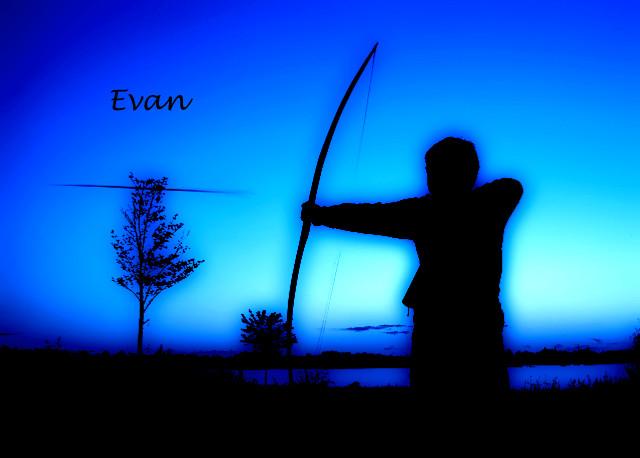 File:Evan.jpg