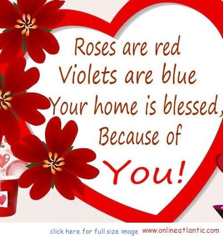 File:Quotes-Valentines-Day.jpg
