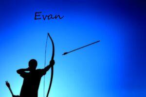 Archery+21821.1