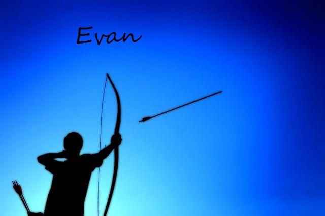 File:Archery+21821.1.jpg