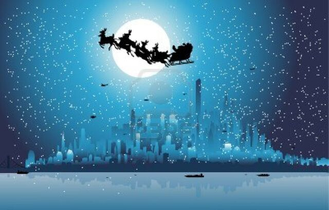File:8974306-santa-claus-riding-his-sleigh-over-a-city.jpg