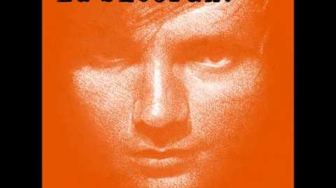 Ed Sheeran - All Songs on
