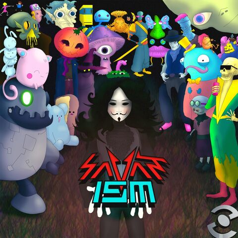 File:Savant-ISM.jpg