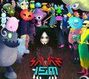 ISM (Album)