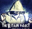 The Ritalin Project