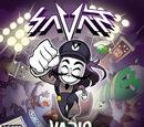 Vario (Album)