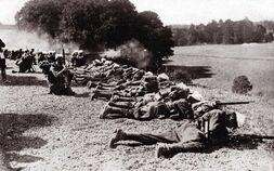 Soldados-Franceses-Primera-Guerra-Mundial