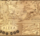 Realm of Alera