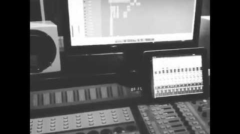 Alessia Cara - Unreleased song ( clip )