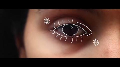 Alessia Cara- Growing Pains (Lyric Video)