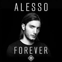 Forever (standard album)
