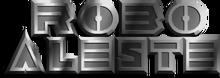 RoboAlesteLogo