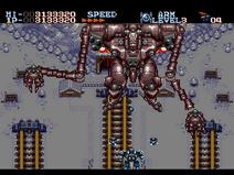 RoboAlesteBoss2