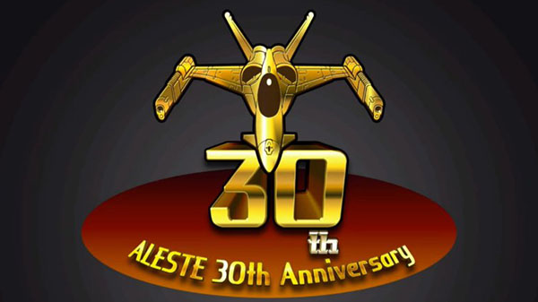 Aleste-New-Title 11-18-18