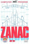 ZanacMSXEUCover