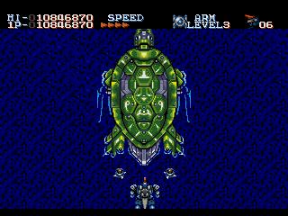 RoboAlesteBoss6