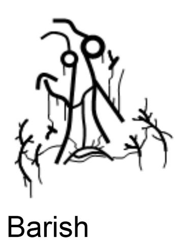 File:Barish - The Dark Signar.png