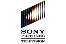 Sony-pictures-tv-2