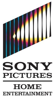 Sony Pictures Home Entertainment 2
