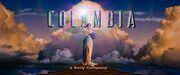 Columbia Pictures (logo) 2