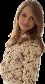 Emma11