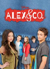 Alexandcose3
