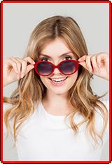 Rebecca-sunglasses