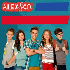 Promobox alex&co s2