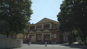 CinemaTeatroSanGiovanniBosco