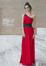 Lucrezia (25)