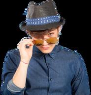 Sams3-hat