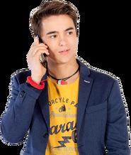 Alexs3p2 phone2