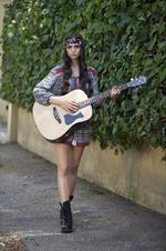 Lucrezia (18)