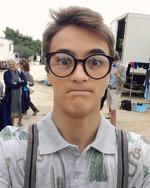 Leonardo (20)