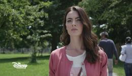 Sara (3)