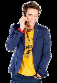 Alexs3p2 phone3