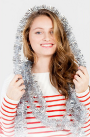 Emma s3 christmas-2