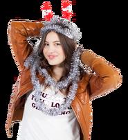 Clios3p2-christmas