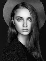 Beatrice (29)